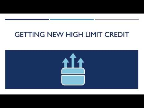 Best Credit Card For Bad Credit