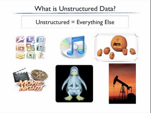 difference between structured and unstructured observation What's the difference between structured and unstructured interview follow upvote report question comments (6) register to answer this question  unstructured interviews are less structured and candidates are asked individually: each one gets different questions and evaluation  baytcom is the leading job site in the middle east and.