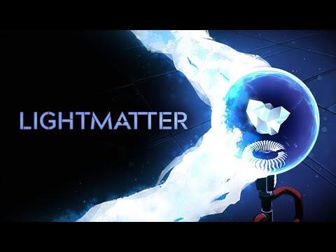 Lightmatter ★ GamePlay ★ Ultra Settings |