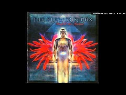 the-flower-kings-genie-in-a-bottle-joan-kwekkeboom
