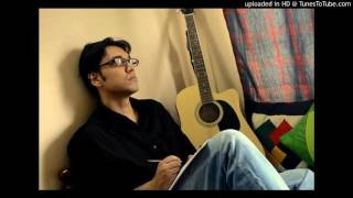Katakuti Khela (Acoustic Version)