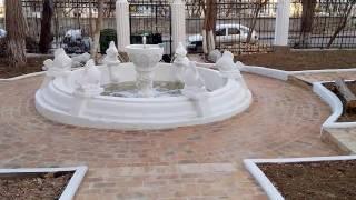 Элитная дом в Севастополе, Советская,16, Крым(, 2016-12-03T08:43:49.000Z)