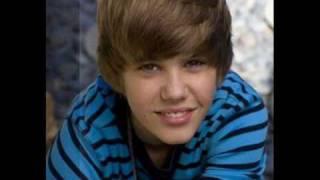 ♫♪Justin Bieber Never Let You Go [OFFICIAL STUDIO VERSION]♫♪+Download link'