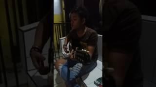 Video Semoga kamu bahagia cover setia band download MP3, 3GP, MP4, WEBM, AVI, FLV Juni 2018