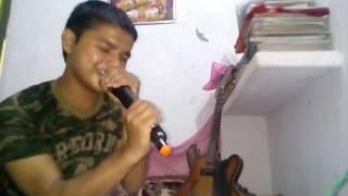 Woh Pehli Baar - Pyaar Mein Kabhi Kabhi ||shaan|| with karaoke by anup aryan