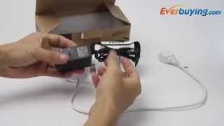 escam fighter qd320 onvif profile s bullet ip network camera
