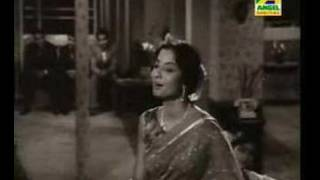 Madhobi Madhupe Holo Mitali