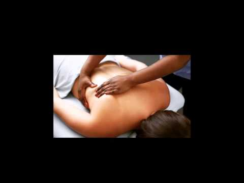 What You Should Know BEFORE BECOMING A MASSAGE THERAPIST