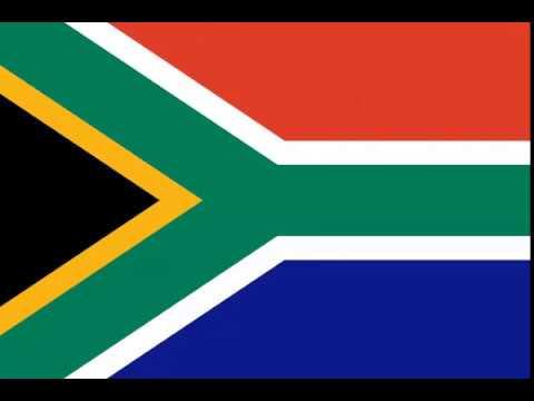 Afrikaans für Anfänger