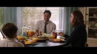 Wish I Was Here (Zach Braff, 2014) - Featurette Trailer