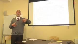 Ахмад аль-Караля - Социальные взаимоотношения в Исламе. Урок 4