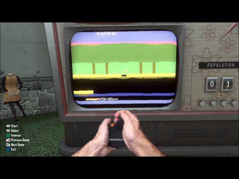 Arcade Machine Easter Egg on Nuketown 2025! - Black Ops 2