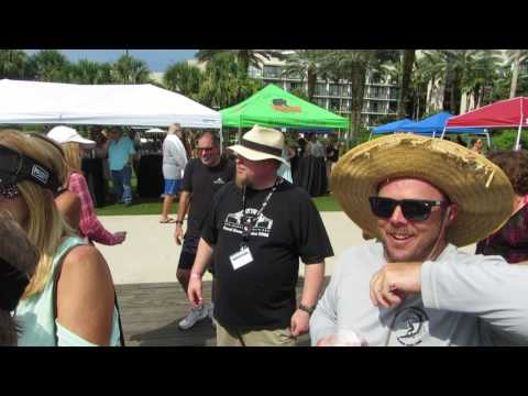 Shorty N Slim feat. Richard Grimison -  Canal Zone Nice