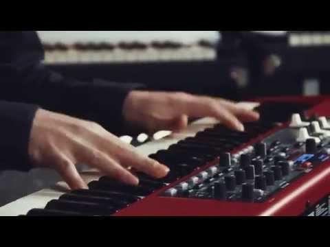 Nord Electro 5 - Official Demo