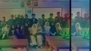 Lagu Perpisahan Smp Paling Sedih~Sampai Jumpai Di Lain Hari~