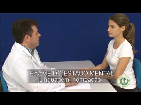 Exame Clínico de um Crânio de Equino de YouTube · Duração:  2 minutos