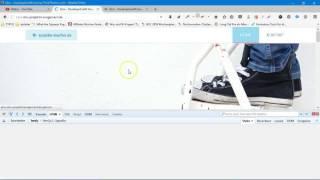 Making a Website: HTML/CSS 25 - Menü erweitern / ändern