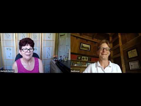 Chiropract care with Dr. Kelly Foltman, DVM, CVC, CVA