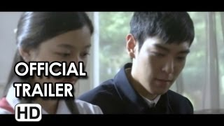 Commitment (동창생) Official Trailer (english subtitles) 2013