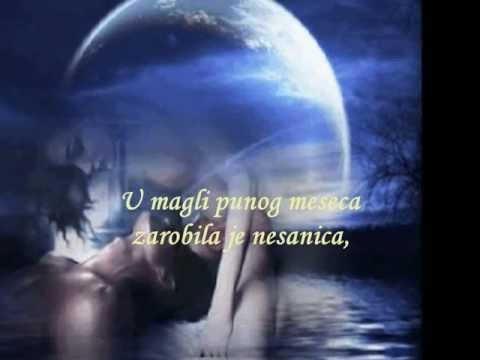 Ljubavna Poezija - ...Misli ...