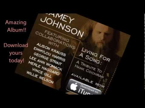 Lee Ann Womack & Jamey Johnson ~ This Ain't My First Rodeo