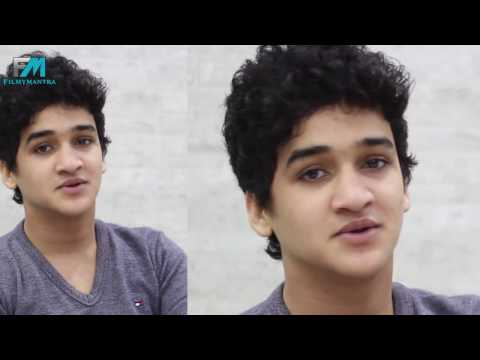 Exclusive Interview with Faisal Khan from Dance India Dance