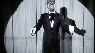 ROCK A BYE YOUR BABY WITH A DIXIE MELODY - AL JOLSON YouTube Videos