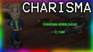charisma bobblehead location fallout 4 1 charisma