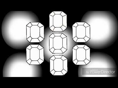 Super Sonic X Universe Intro Segunda Temporada (mi Version)