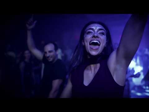 SHINE Ibiza - aftermovie week 3 with Paul van Dyk, Aly & Fila, Thrillseekers and Paul Thomas.
