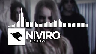 Electronic Niviro - The Return NCS Release.mp3