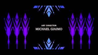 Frozen - Let It Go (Bulgarian) Credits / Надежда Панайотова (Nadezhda Panaĭotova)