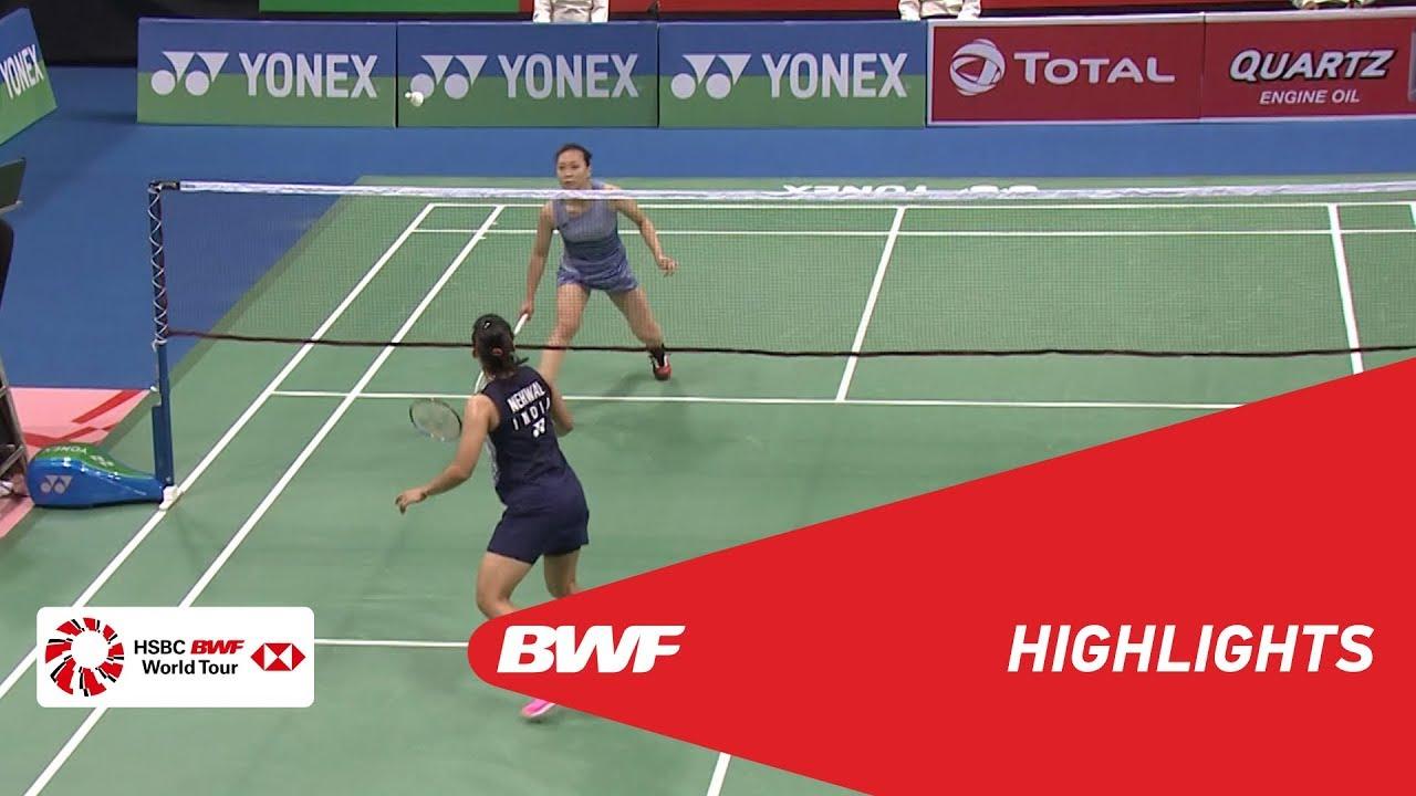 Tennis & Racquet Sports Sports & Outdoors Yonex Tournament ...