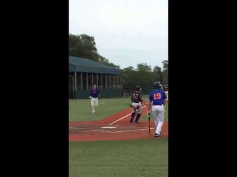 Ethan Jay Seals Baseball streaming vf