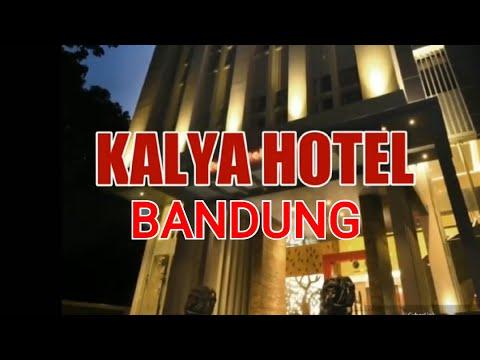 hotel-kalya-bandung