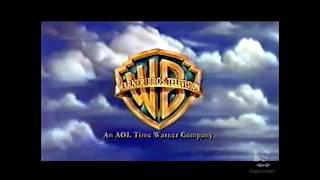 Constant C/Amblin Television/Warner Bros. Television