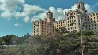 Hotel Nacional de Cuba ***** Havana is a hotel with history