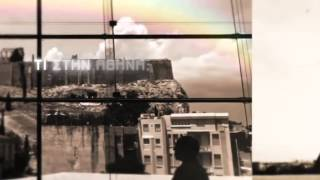 Άνω Τελεία(Niadoka Remix)