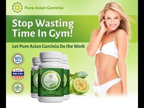 garcinia-cambogia-the-miracle-weight-loss-product-better-than-gym---lose-weight-fast-today