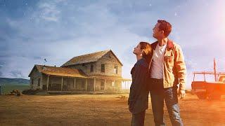 TOP 10 | Survival Films