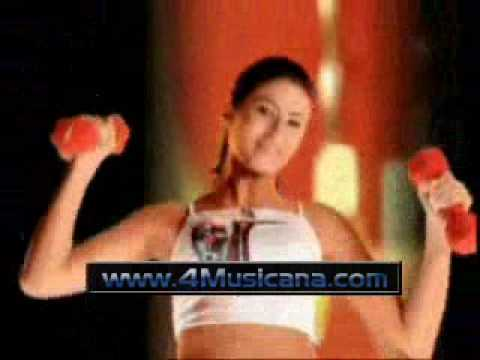 4Musicana Roubi Leih Beydary Keda