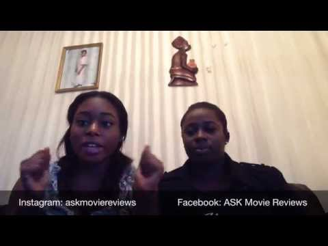scars nigerian movie review youtube
