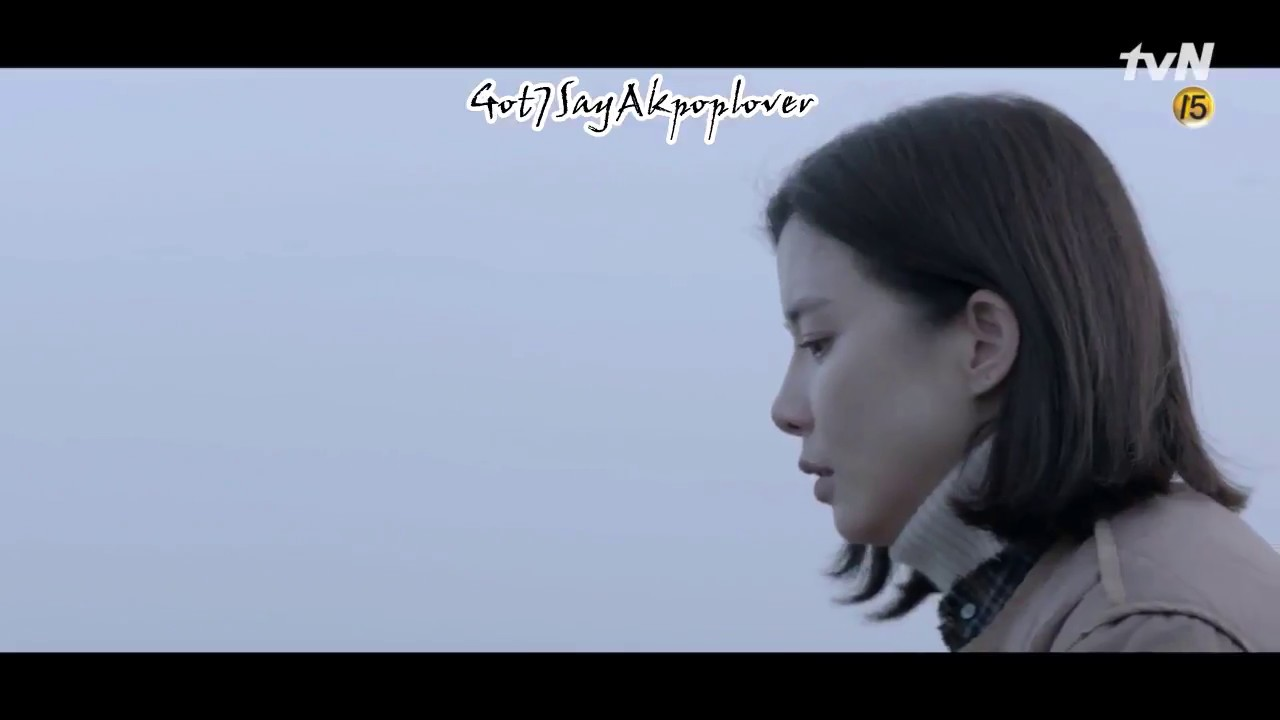 tvN's Mother Teaser 1 starring Lee Bo Young,Go Sung Hee & Heo Yool(WITH ENG  SUBS)