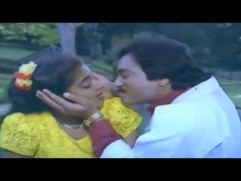 Sorgathin Vasapadi | K. J. Yesudas, K. S. Chitra Hits | Tamil Movie Song
