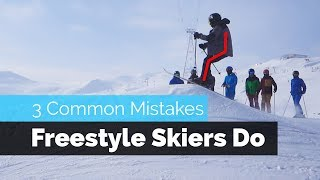 3-common-mistakes-beginner-freestyle-skiers-do-when-jumping-spinning-sliding-boxes