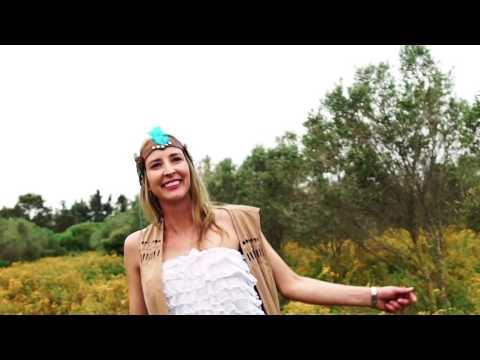 Wouter van de Venter – As Die Hippies Begin Dans