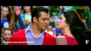 Gambar cover Mashallah Remix - Full Song - Ek Tha Tiger(2012) - Wajid & Shreya Ghoshal