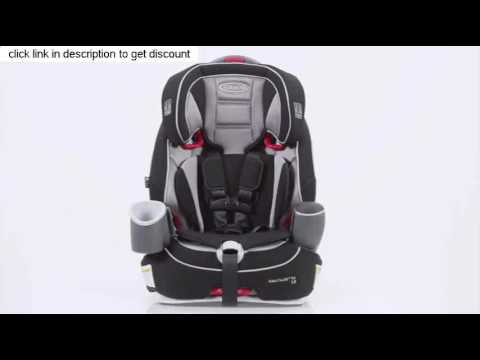 Reclining Car Seats For Toddlers