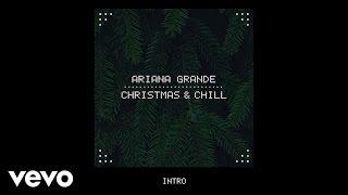 Ariana Grande - December  Audio