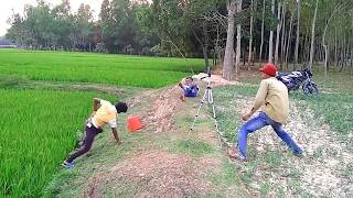 Must Watch Funny😂😂Comedy Videos 2019, Episode 32 || Funny Vines || My Family ||